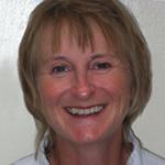 Sally Cantwell - dental implants Portishead
