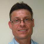 Simon Robertson - cosmetic dentistry Portishead