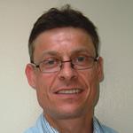 Simon Robertson - cosmetic dentistry Portishead